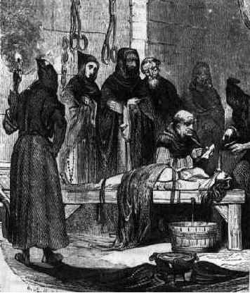 inquisizione-tortura-acqua1