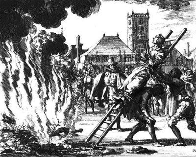 inquisizione-tortura-del-fuoco1