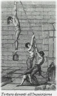 inquisizione_tortura1