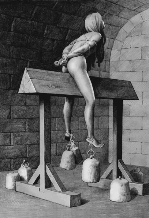 torture-a-strega-inquisizione1