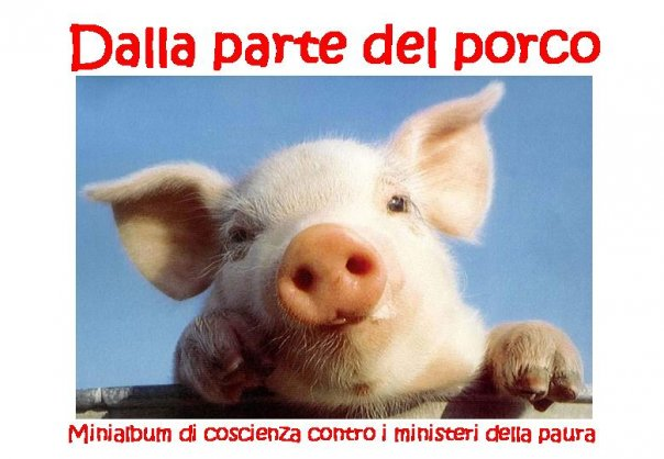 dalla-parte-del-porco