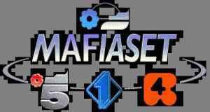 mafiaset